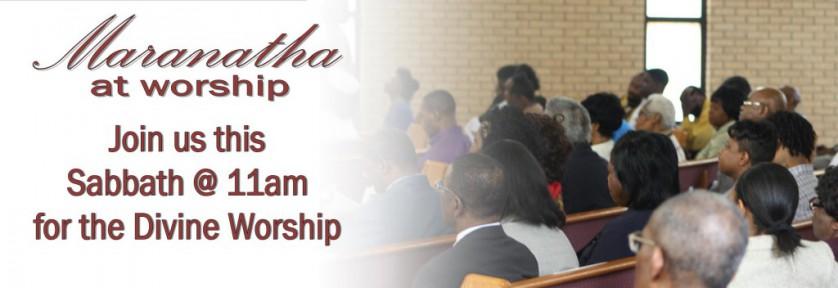 At-Worship11-1024x352