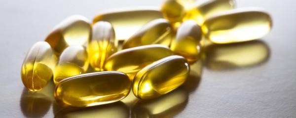 0926_omega3-benefit