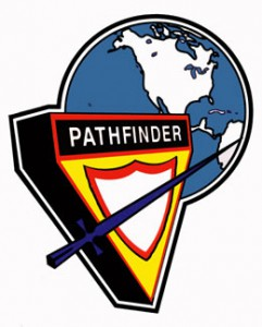 Pathfinder Club Meeting @ Maranatha SDA Church | Tallahassee | Florida | United States